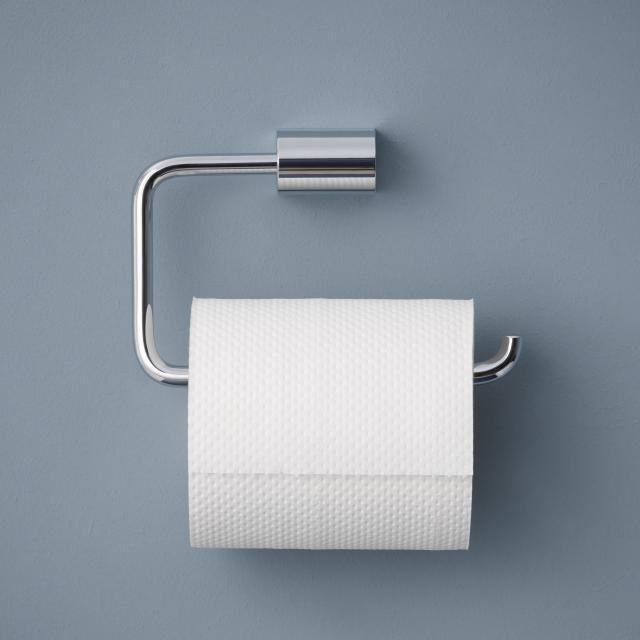 Keuco Smart.2 Toilettenpapierhalter