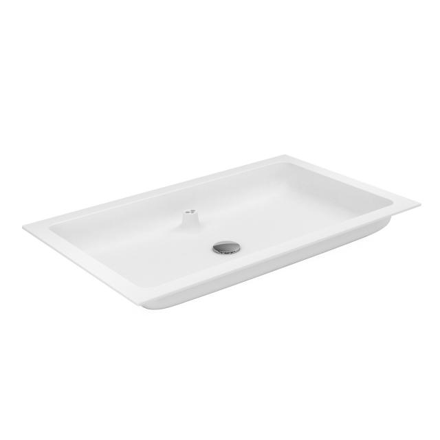 Keuco X-Line Varicor-Waschtisch