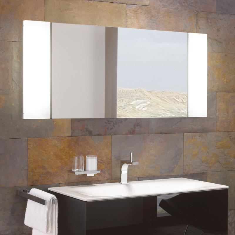 keuco edition 11 spiegelschrank mit integrierter bluetooth schnittstelle 21102171202 reuter. Black Bedroom Furniture Sets. Home Design Ideas
