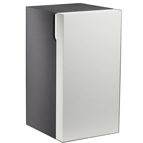 keuco edition 300 unterschrank mit 1 t r front anthrazit korpus sahara 30330403902 reuter. Black Bedroom Furniture Sets. Home Design Ideas