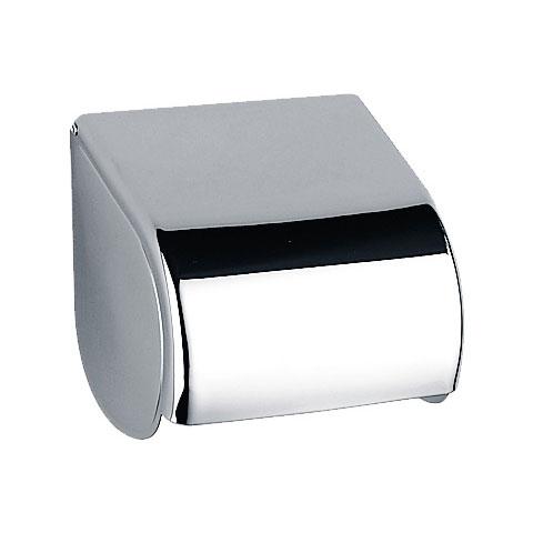 keuco elegance toilettenpapierhalter 01660010000 reuter. Black Bedroom Furniture Sets. Home Design Ideas