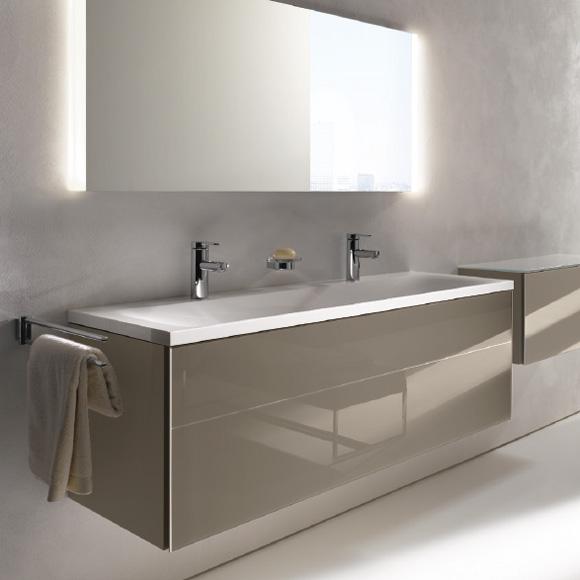waschtischunterschrank keuco bestseller shop f r m bel und einrichtungen. Black Bedroom Furniture Sets. Home Design Ideas