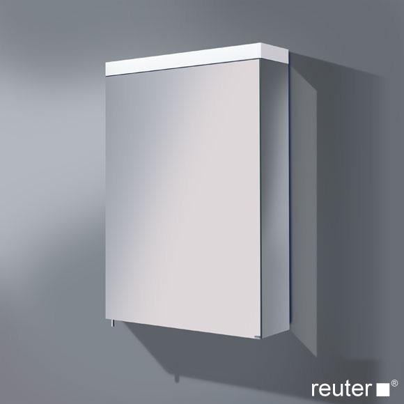 Keuco Royal Reflex Spiegelschrank   24001171101 | Reuter Onlineshop