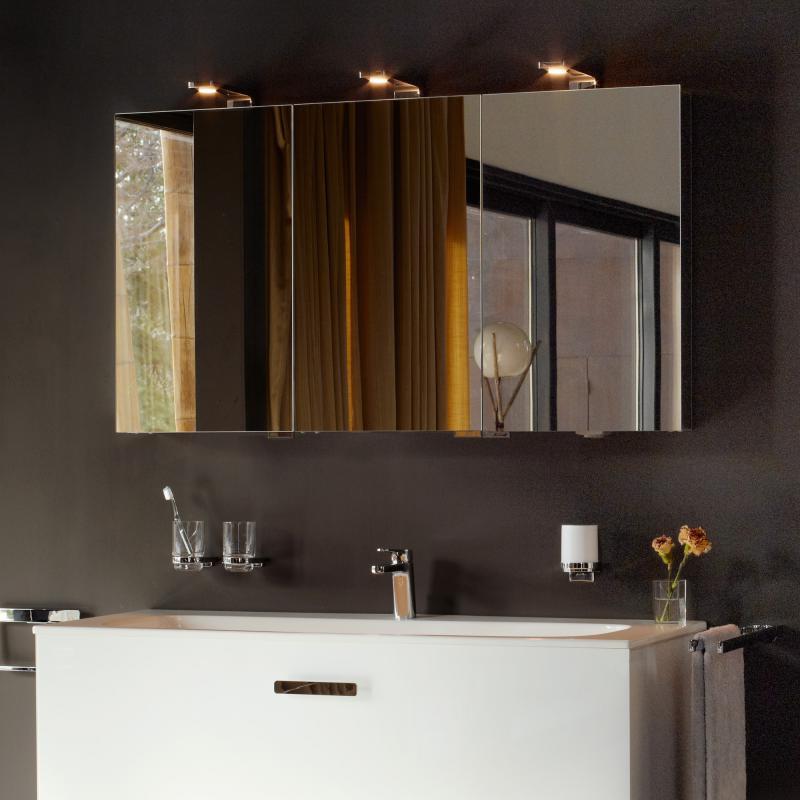 spiegelschrank royal universe bestseller shop f r m bel und einrichtungen. Black Bedroom Furniture Sets. Home Design Ideas