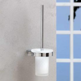 Kludi A-xes Toilettenbürstengarnitur