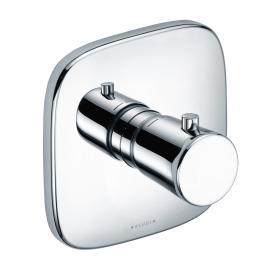 Kludi AMBA Unterputz-Thermostatarmatur DN 20