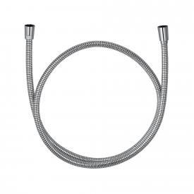 Kludi SUPARAFLEX Brauseschlauch Länge: 1250 mm