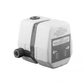 Kludi Unterputz-Thermostatkörper DN 15