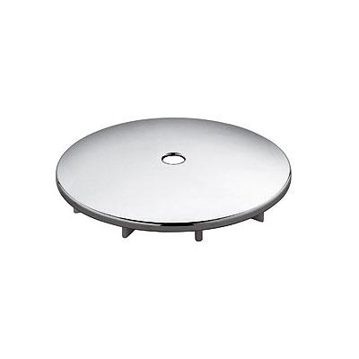 Kludi TASSO 90 Feinbau-Set für Ablaufgarnitur