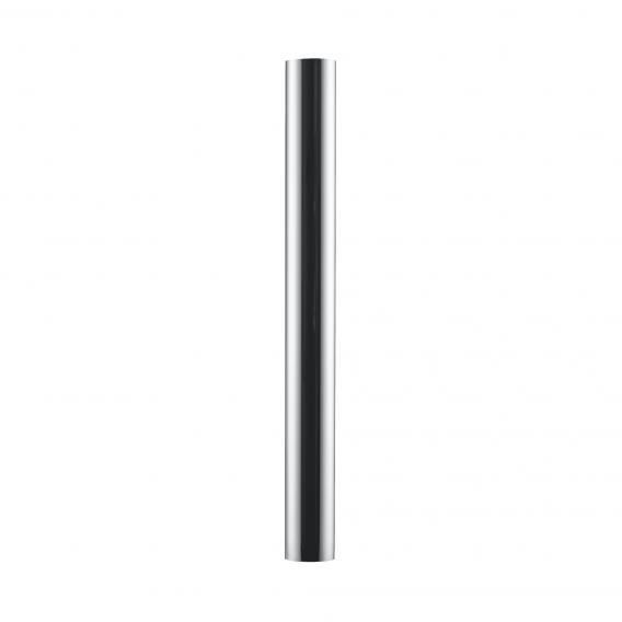 Kludi Universal Abgangsrohr gerade, Länge: 300 mm