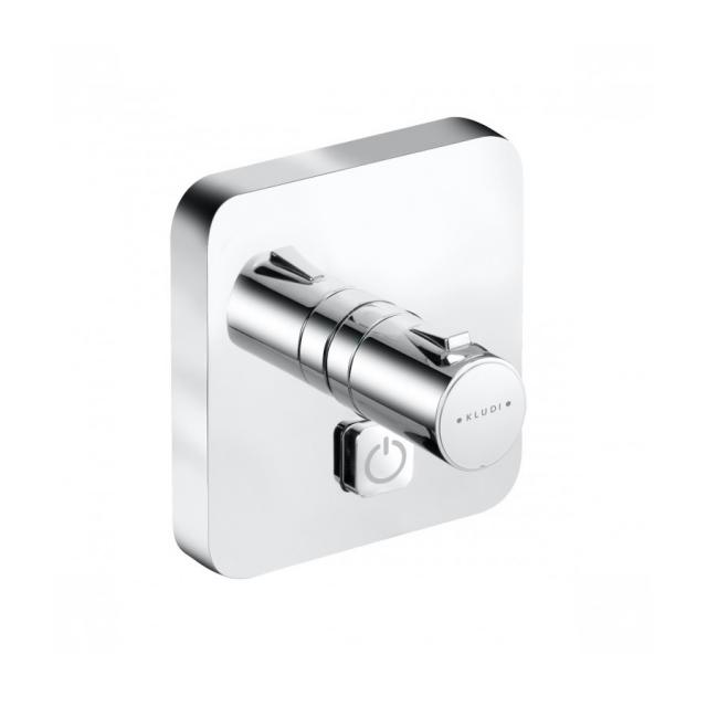 Kludi BALANCE Unterputz-Brause-Thermostatarmatur