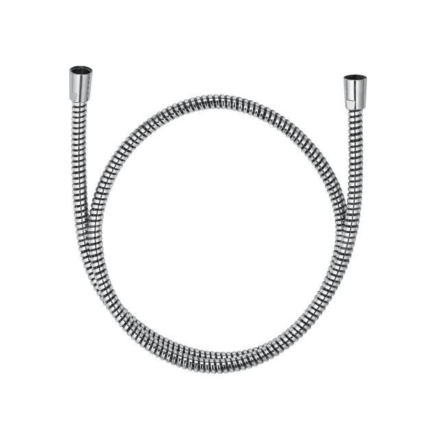 Kludi LOGOFLEX Brauseschlauch Länge: 1600 mm