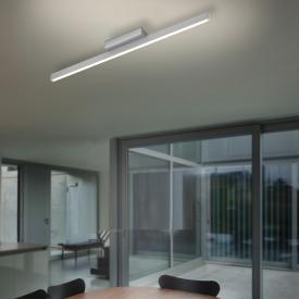 Knapstein LED Deckenleuchte