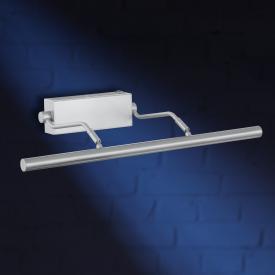 Knapstein LED Wandleuchte