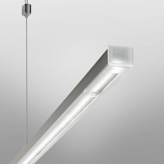 Knapstein LED Pendelleuchte