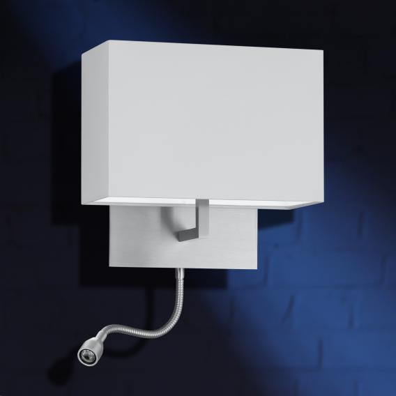 Knapstein Wandleuchte LED