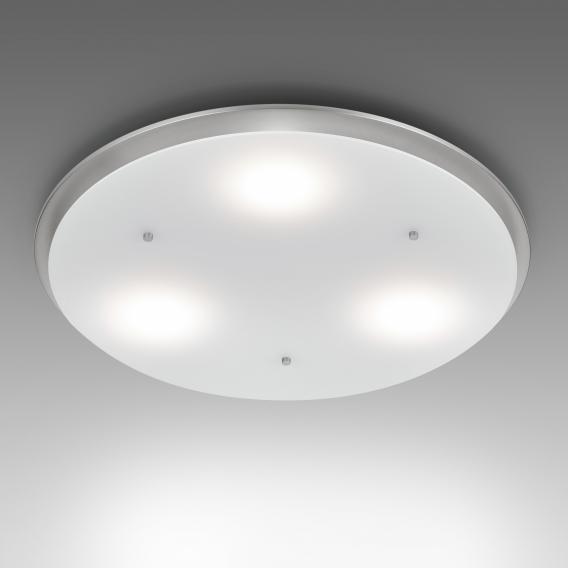 Knapstein PIA-R3 LED Deckenleuchte