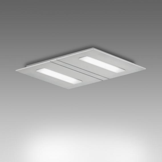 Knapstein SINA-2 LED Deckenleuchte