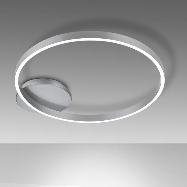 Knapstein Anel-60 LED Deckenleuchte