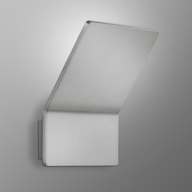 Knapstein Ann 2 LED Wandleuchte