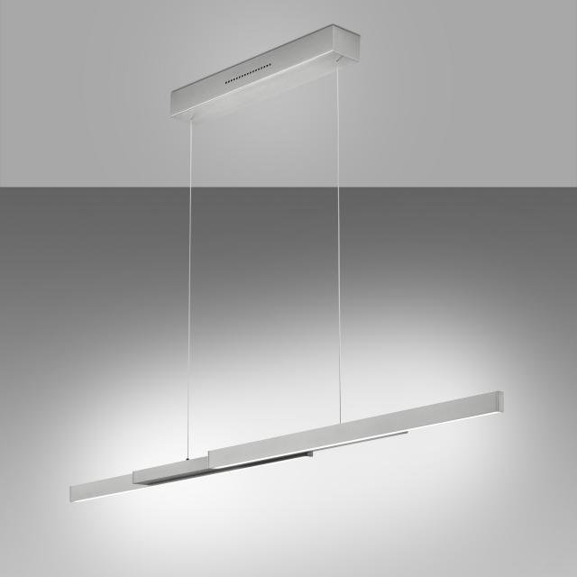 Knapstein Lara L134 LED Pendelleuchte mit Dimmer