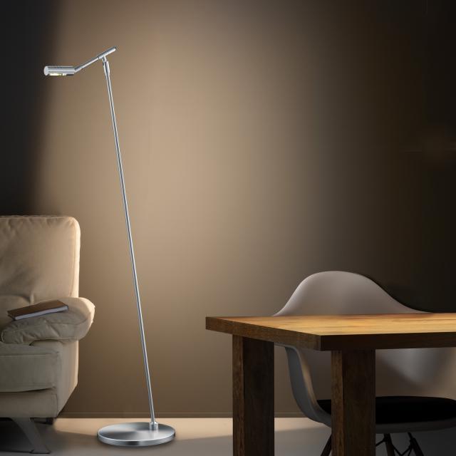 Knapstein LED Leseleuchte