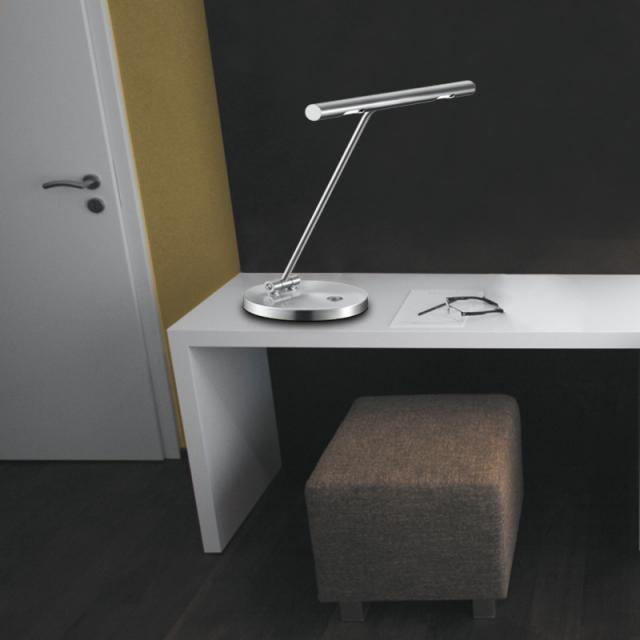 Knapstein LED Tischleuchte