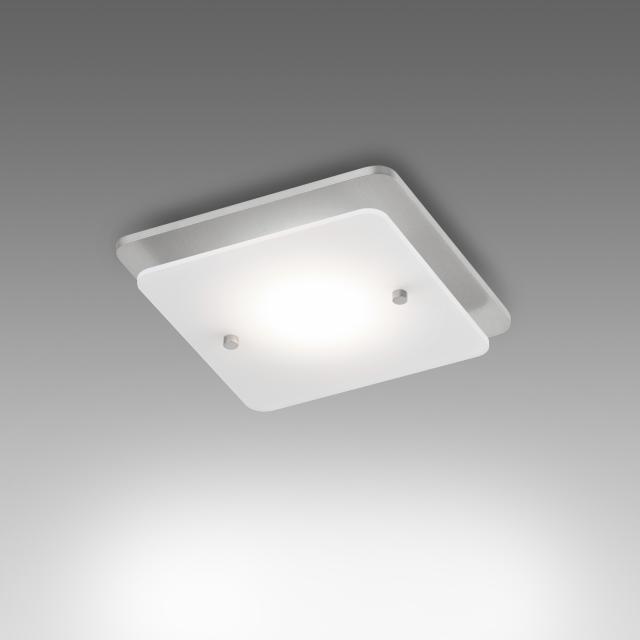 Knapstein PIA-1 LED Deckenleuchte