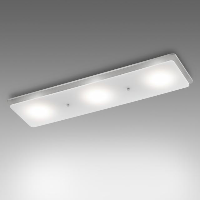 Knapstein PIA-3 LED Deckenleuchte