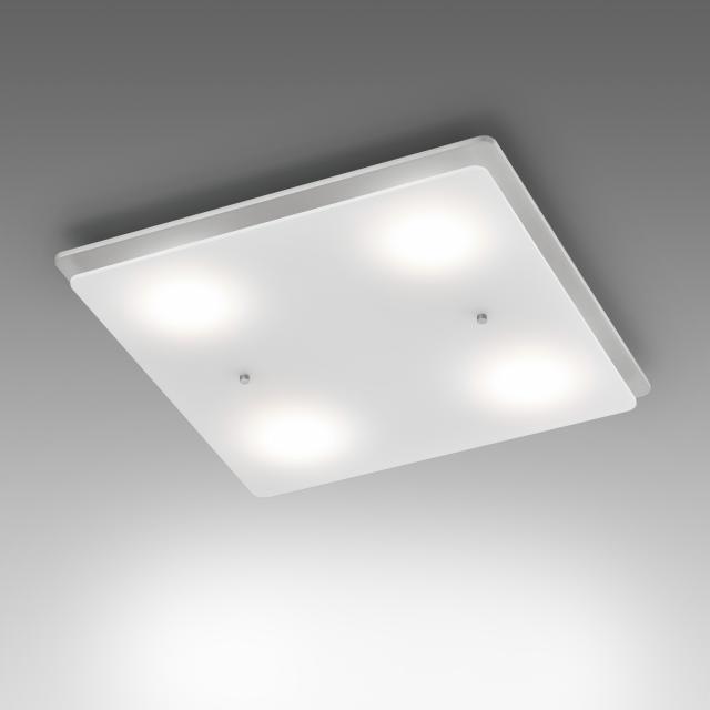 Knapstein PIA-4 LED Deckenleuchte