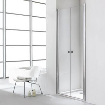 glasduschen glasduschkabinen reuter onlineshop. Black Bedroom Furniture Sets. Home Design Ideas