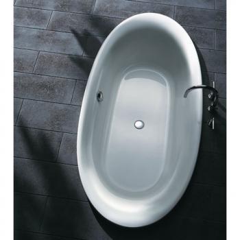 koralle duschen und wannen online bestellen im reuter shop. Black Bedroom Furniture Sets. Home Design Ideas
