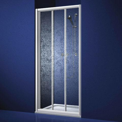 koralle twiggy top duschschiebet r 3 teilig f r trennwand. Black Bedroom Furniture Sets. Home Design Ideas