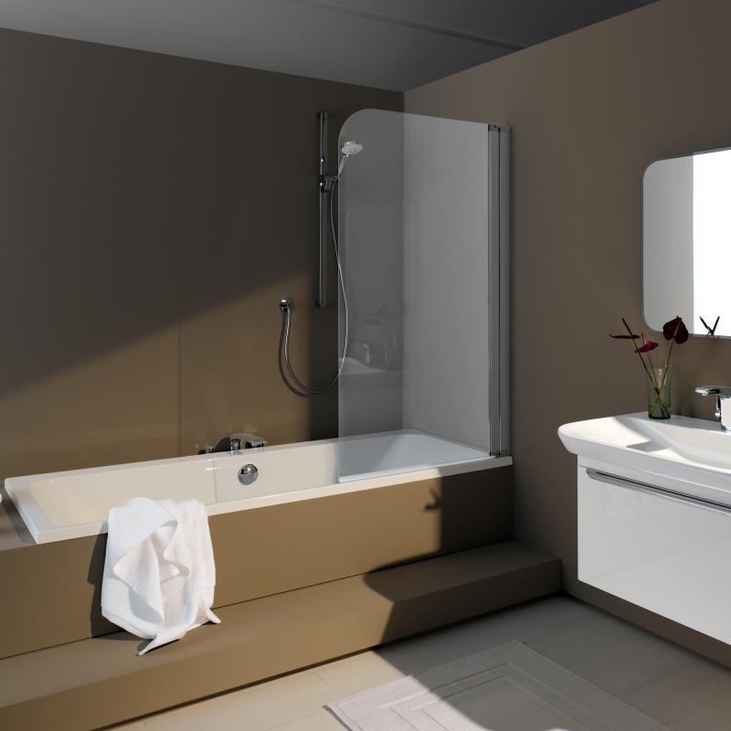 koralle badewannen abtrennung eckventil waschmaschine. Black Bedroom Furniture Sets. Home Design Ideas