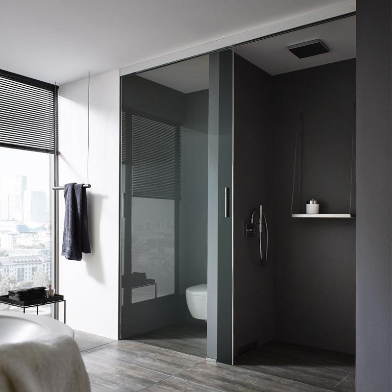 koralle s606plus schiebet r als raumteiler 1 teilig an. Black Bedroom Furniture Sets. Home Design Ideas