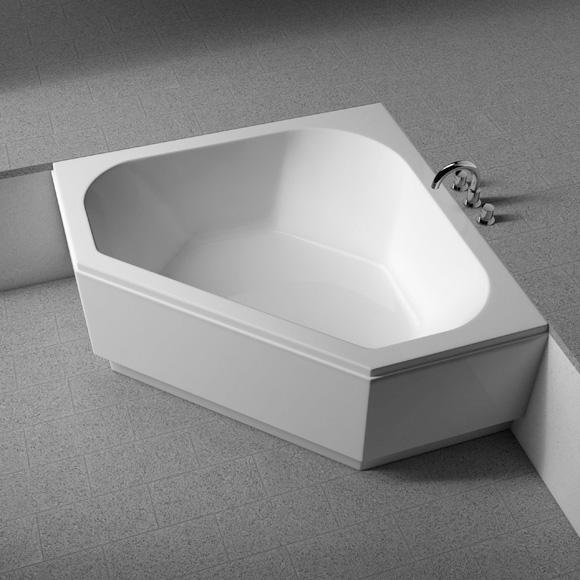 Eckbadewanne 2 personen maße  Groe Badewanne Fr 2 Personen ~ Heimdesign, Innenarchitektur und ...
