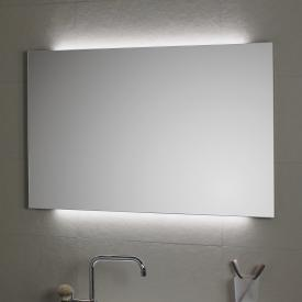 KOH-I-NOOR AMBIENTE LED Spiegel mit Raumbeleuchtung