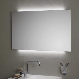 KOH-I-NOOR AMBIENTE Spiegel mit LED-Beleuchtung