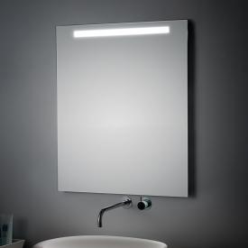 KOH-I-NOOR COMFORT SUPERIORE Spiegel mit LED-Beleuchtung