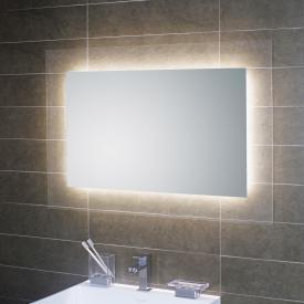 KOH-I-NOOR GEOMETRIE Spiegel mit LED-Beleuchtung