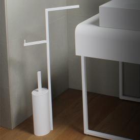 KOH-I-NOOR MODULO 113 Toiletten-Butler