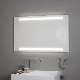 KOH-I-NOOR OKKIO LED Spiegel