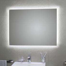 KOH-I-NOOR PERIMETRALE AMBIENTE Spiegel mit LED-Beleuchtung