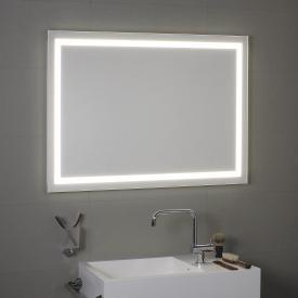 KOH-I-NOOR PERIMETRALE Spiegel mit LED-Beleuchtung