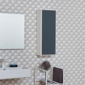 badschr nke badezimmerschrank g nstig kaufen bei reuter. Black Bedroom Furniture Sets. Home Design Ideas