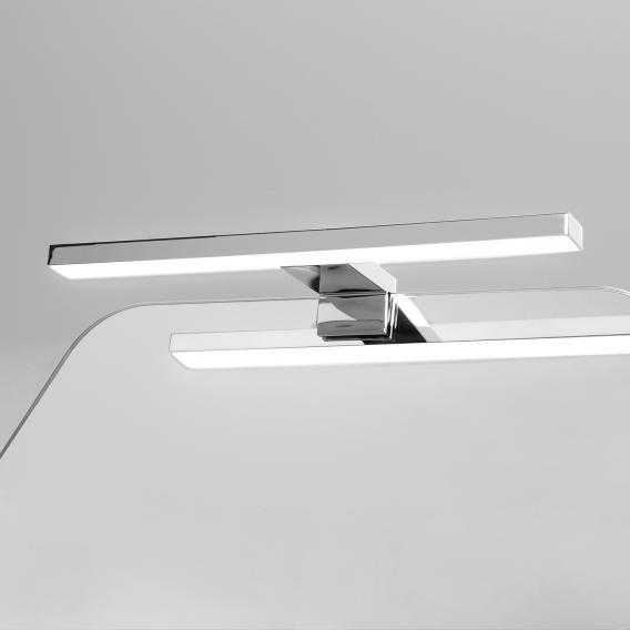 KOH-I-NOOR LAMPADE LED Spiegelleuchte