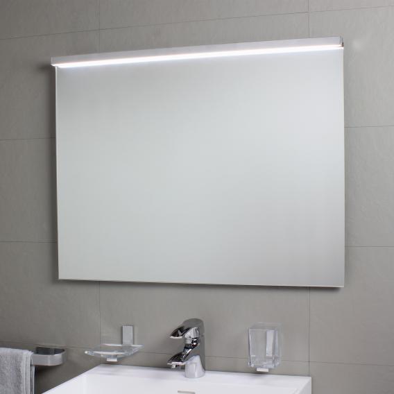 KOH-I-NOOR SARTORIA Spiegelleuchte