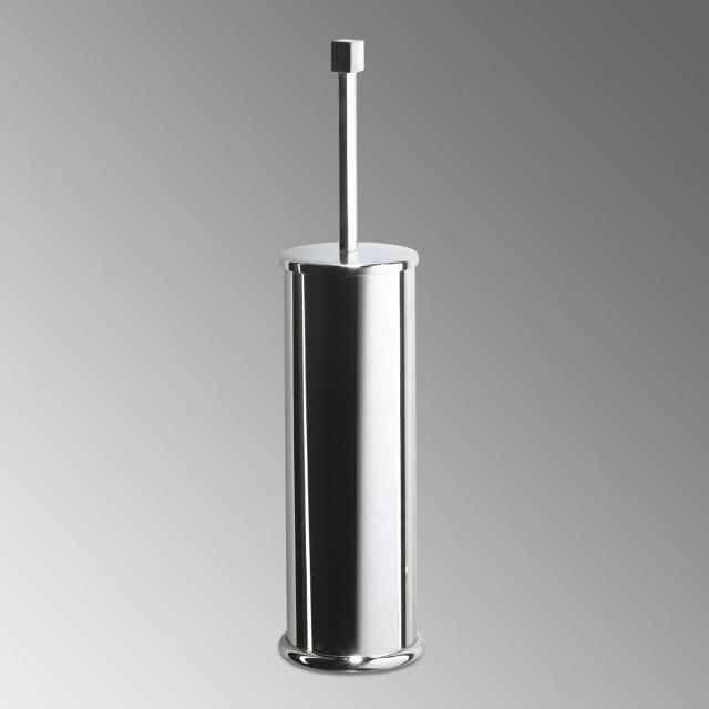 Koh-I-Noor 4Quattro WC-Bürstengarnitur Standmodell