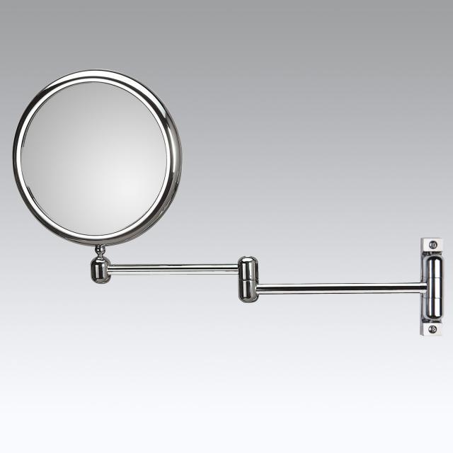 KOH-I-NOOR DOPPIOLO Wand-Kosmetikspiegel