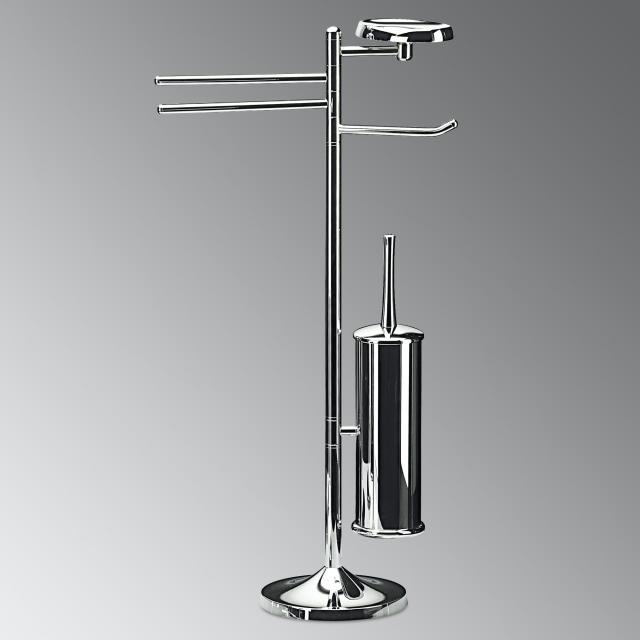 Koh-I-Noor KOKO Toiletten-Butler